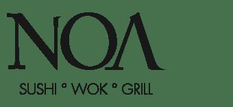 Noa Sushi Wok Grill Nieuwerkerk aan de IJssel